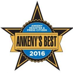ankeny-best-2016